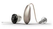 Denver hearing aid products