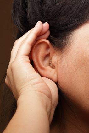 denver LACE listening and communication enhancement